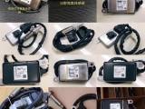 BENZ奔驰SCR后处理氮氧传感器5WK9 6681D