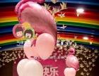 福州宝宝宴精心策划
