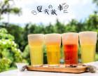 荆州喜茶加盟费用 加盟电话 加盟优势 欢迎咨询
