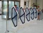 北京三佳图书防盗器/图书馆防盗仪/图书磁条转换/3M图书磁条