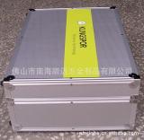 大量出售多种规格工业仪器箱 防潮仪器箱