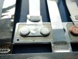 超声波动力电池点焊机