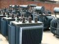 高价回收电线电缆,不锈钢,废变压器,废电柜,废电机