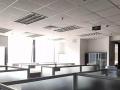 国瑞城便宜坊大厦419平豪华装修高层视野新出房源