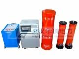 武汉华顶电力-HDTF变频串联谐振试验成套装置-厂家直销