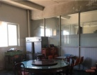 北仑区大食堂便宜转让,88房铺介绍