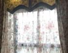 奥克斯盛世经典 豪装三房 温馨舒适 适合居家 看房方便