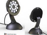 特色led泛光灯,专利楼体亮化,小功率投光灯,大功率户外照明