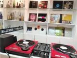 本溪DJ培训学校 来正学娱乐DJ培训基地