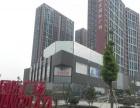 晓庄国际广场和燕路幕府东路栖霞大道彩虹广场全套家具