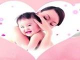 德阳什邡产后康复师