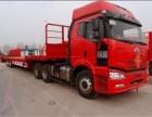 东莞物流公司,东莞物流整车零担运输,东莞到上海物流专线