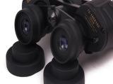 爆款热卖 樱花100倍超级变倍双筒望远镜高倍高清微光夜视演唱会