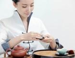 北京男性健身养生会馆,另有瑜伽茶艺等养生服务