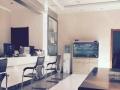 松滋市城东工业园 办公楼 250平米