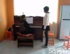 景老师教唱歌 学唱歌的好地方