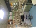 武威康悦宠物医院开业了