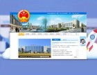 政务门户网站建设