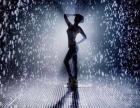 创意神奇的雨屋雨镜展览展示出租出售 浪漫雨屋租凭