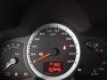 奇瑞A3-两厢2009款 1.6 手动 标准版 汽车000元购