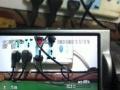 索尼Z7C提示C:31:23错误带仓不能回去