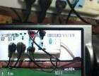 索尼Z7C提示C3123错误带仓不能回去