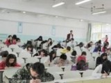 北京一级建造师考试培训班学费