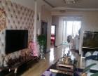 巴彦县幸福新城 94平米 出售