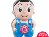 满48只减15元小宝贝故事机早教玩具故事机婴儿早教玩具混批