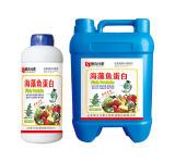 想买优质水产养殖肥水系列,就到第五元素 ,养殖肥水专用剂