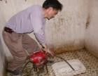 合肥包河区疏通马桶地漏浴室厕所下水道,上门多少钱