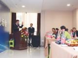 贵州省学历提升咨询中心 诚邀各区域合作负责人