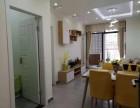 沙井地铁站旁小产权房29.8万一套起 林坡小区在售的优质现楼枫林
