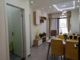 沙井地铁站旁小产权房29.8万一套起 林坡小区在售的优质现楼枫林雅居