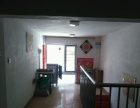 阳光小区蒙古族小学东50 住宅底商 95平米