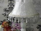 出口瑞士 北欧风格台灯 现代简约台灯卧室