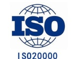 ISO20000认证如何保持较长使用寿命,ISO20000价