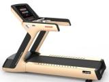 正星商用跑步机健身房跑步机V12/V12T