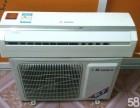 专业回收二手空调新旧空调挂机柜机中央空调