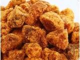 台湾风味肉类休闲美食品小吃牛肉干XO酱烤牛肉粒 网店热销产品