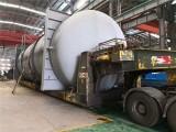成都到广安物流专线 整车零担 大件设备运输