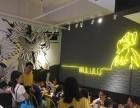 香港叮叮茶餐厅技术传授加盟
