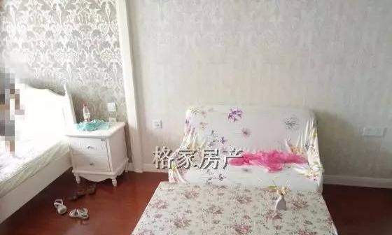单身公寓 万达装修好 环境好 入住方便 随时可看 房东诚租啦