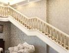 专业设计安装各种楼梯 只有你想不到没有我们做不到