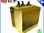 各种电动汽车电瓶车三轮车电瓶电池充电器6