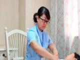 明洁母婴月子会所产后恢复 明洁母婴月子会所产后恢复加盟招商