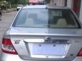 比亚迪 F3 2005款 1.6 手动 舒适型