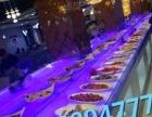 韩式烤肉技术配方转让烤肉店筹备加盟 烧烤