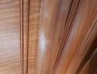 道戈家具专业维修木漆类,皮革类,技术培训,家具配送