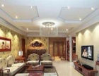 别墅地产、娱乐会所、商业店铺、展示展厅装修设计